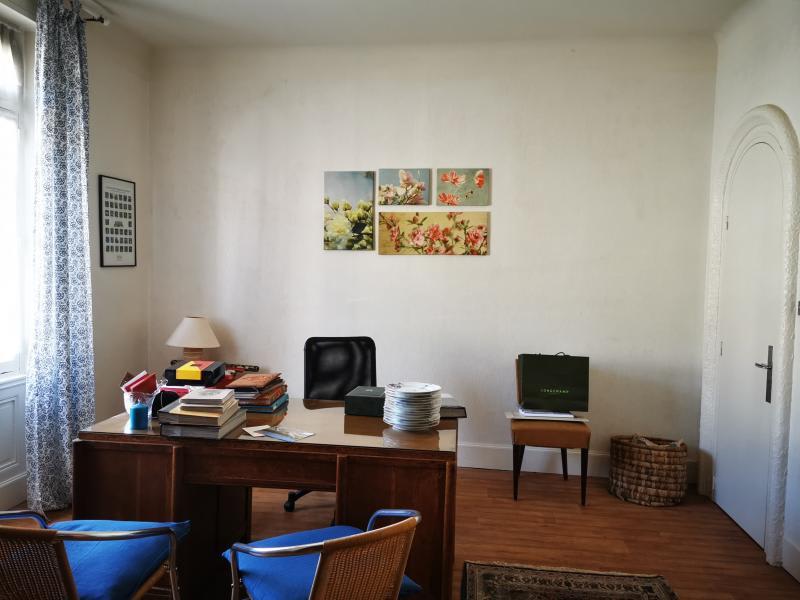 Vente maison / villa Labruguiere 170000€ - Photo 8