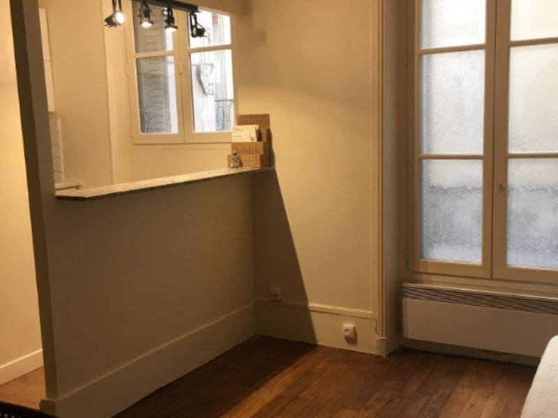 Location appartement Paris 7ème 850€ CC - Photo 2