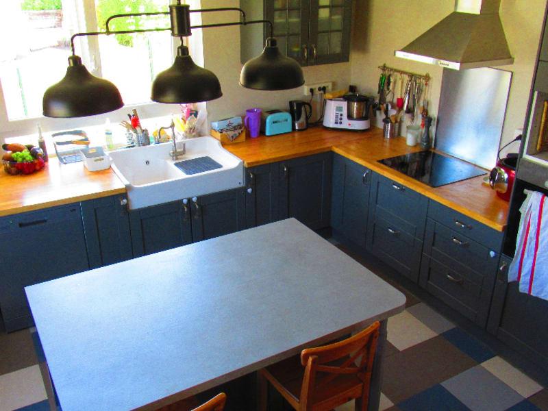 Vente maison / villa Quimper 247000€ - Photo 3