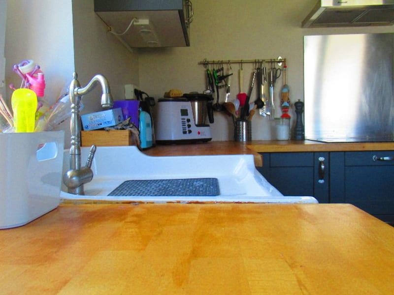 Vente maison / villa Quimper 247000€ - Photo 4