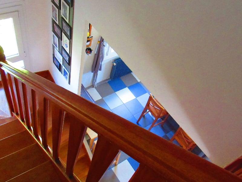 Vente maison / villa Quimper 247000€ - Photo 5