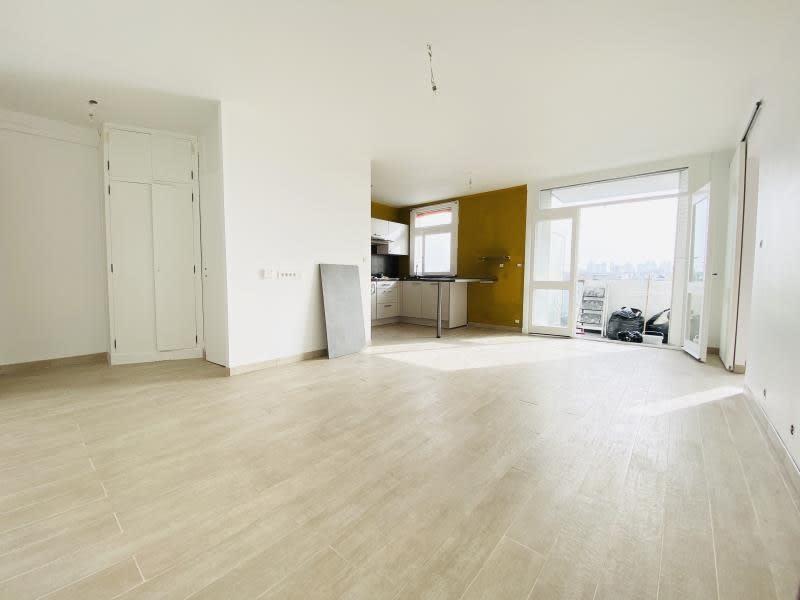 Location appartement Bois colombes 1350€ CC - Photo 1