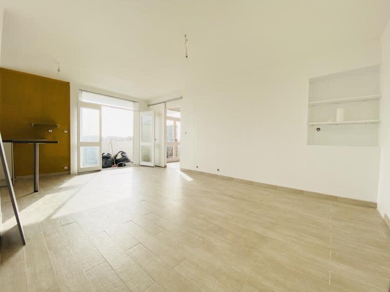Location appartement Bois colombes 1350€ CC - Photo 2