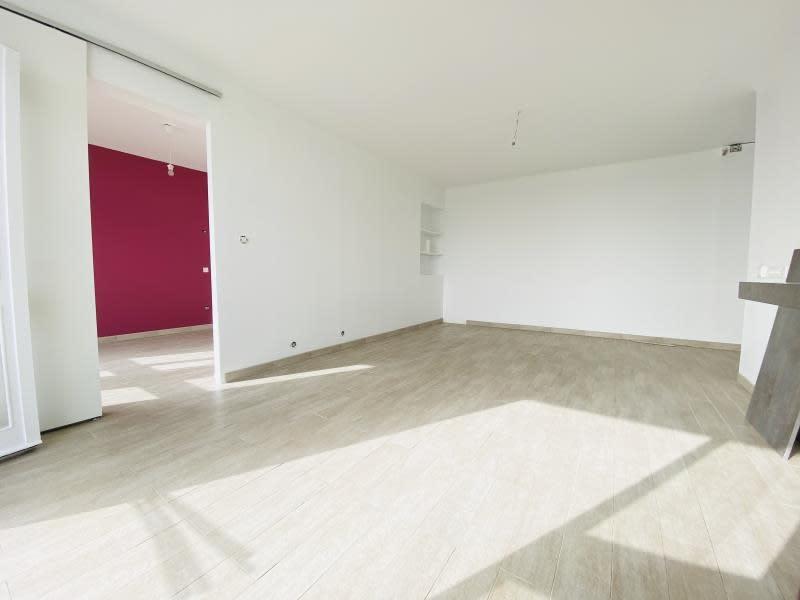 Location appartement Bois colombes 1350€ CC - Photo 3