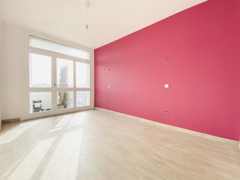 Location appartement Bois colombes 1350€ CC - Photo 6