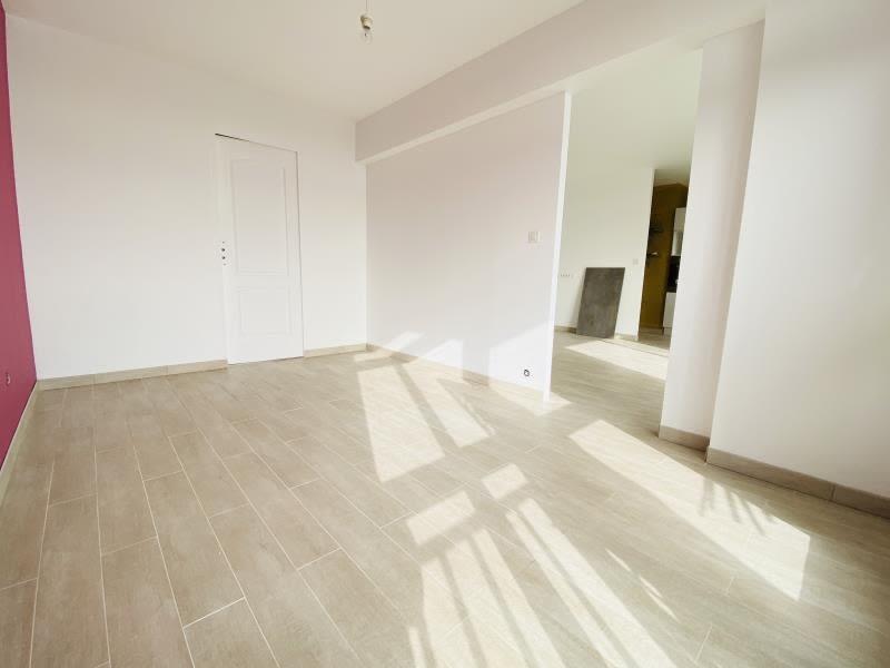 Location appartement Bois colombes 1350€ CC - Photo 7