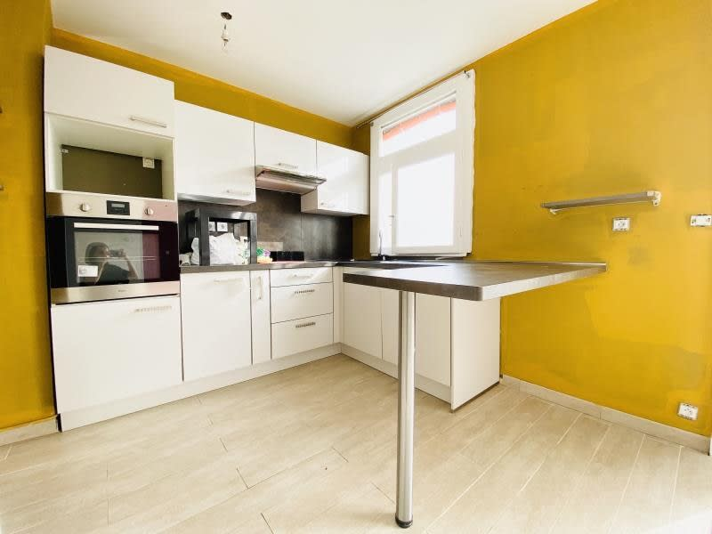 Location appartement Bois colombes 1350€ CC - Photo 8