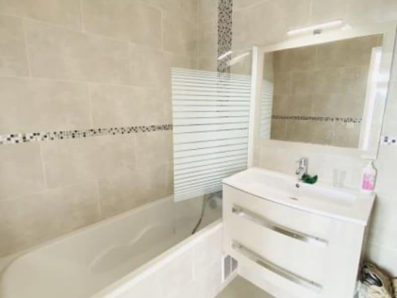 Location appartement Bois colombes 1350€ CC - Photo 9