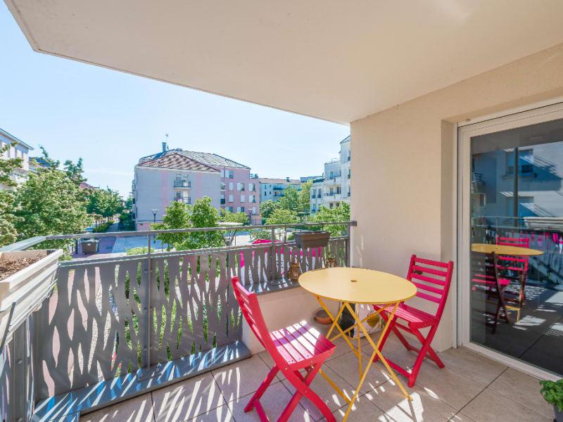 Vente appartement Noisy le grand 315000€ - Photo 4