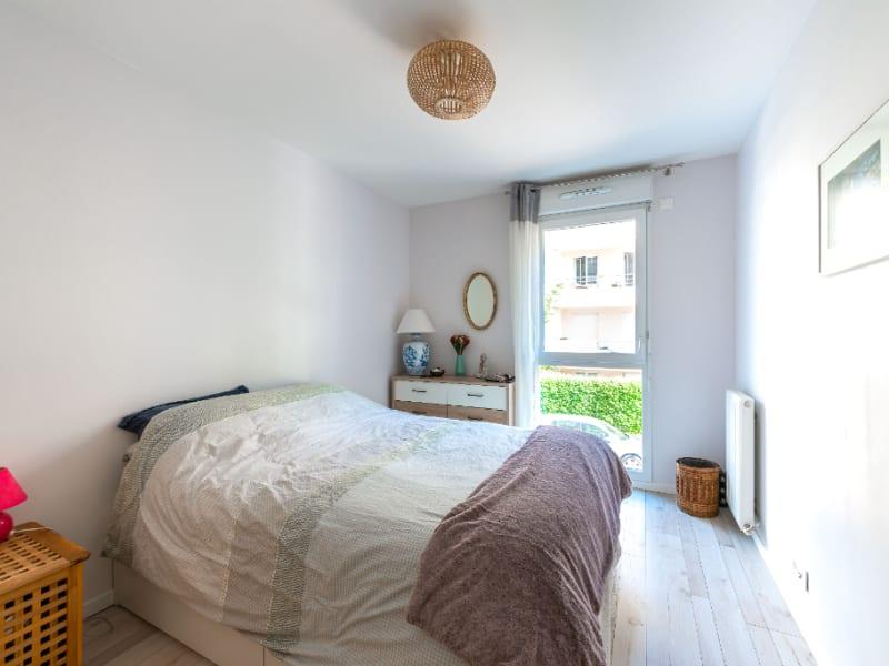 Vente appartement Noisy le grand 315000€ - Photo 8