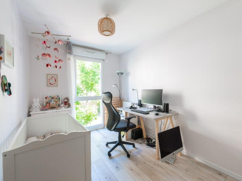 Vente appartement Noisy le grand 315000€ - Photo 9