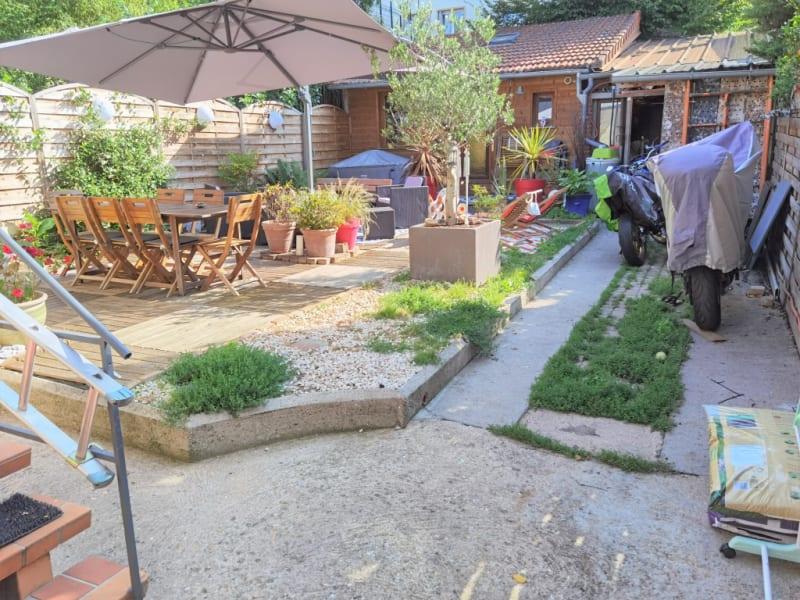 Sale house / villa Chatillon 710000€ - Picture 2