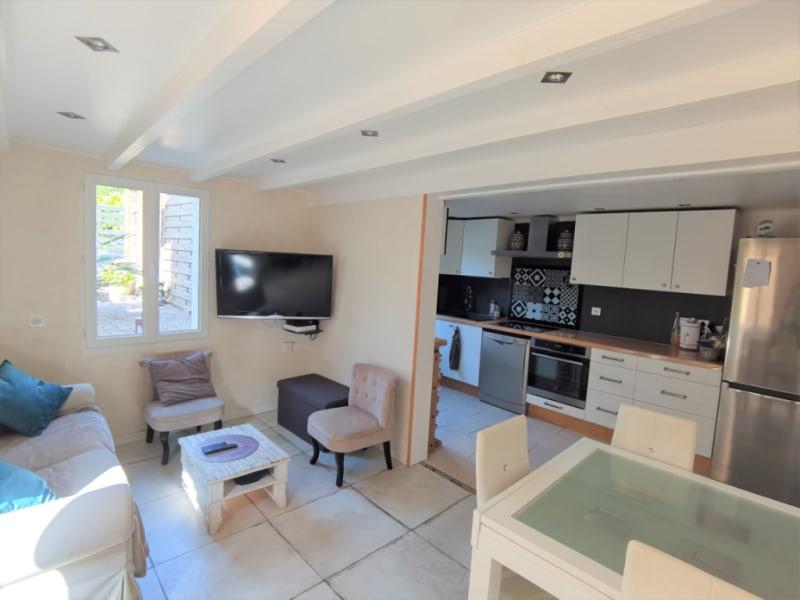 Sale house / villa Chatillon 710000€ - Picture 3