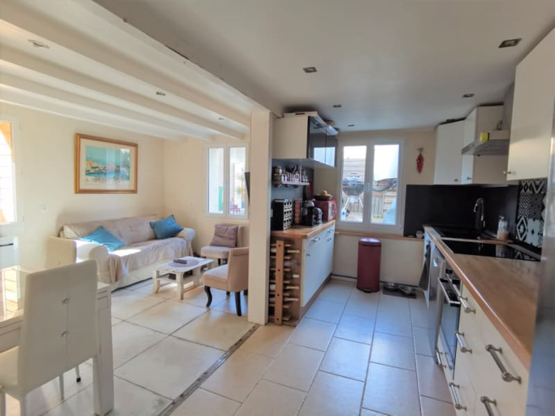 Sale house / villa Chatillon 710000€ - Picture 4