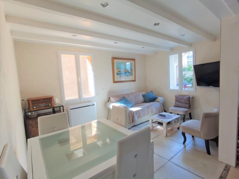 Sale house / villa Chatillon 710000€ - Picture 5