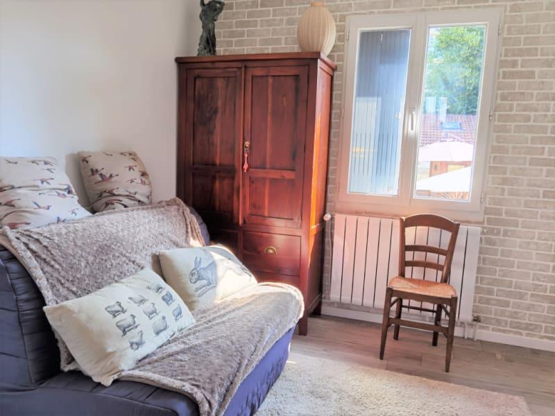 Sale house / villa Chatillon 710000€ - Picture 7