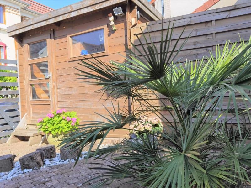 Sale house / villa Chatillon 710000€ - Picture 9