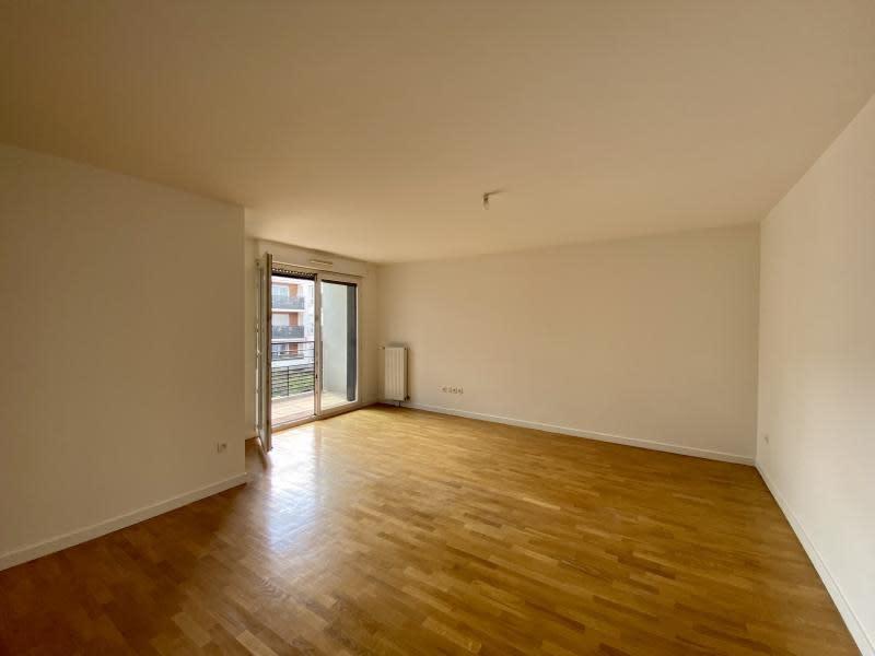 Vente appartement Palaiseau 262500€ - Photo 3