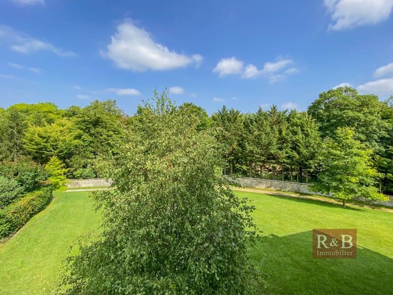 Sale apartment Villepreux 278000€ - Picture 4