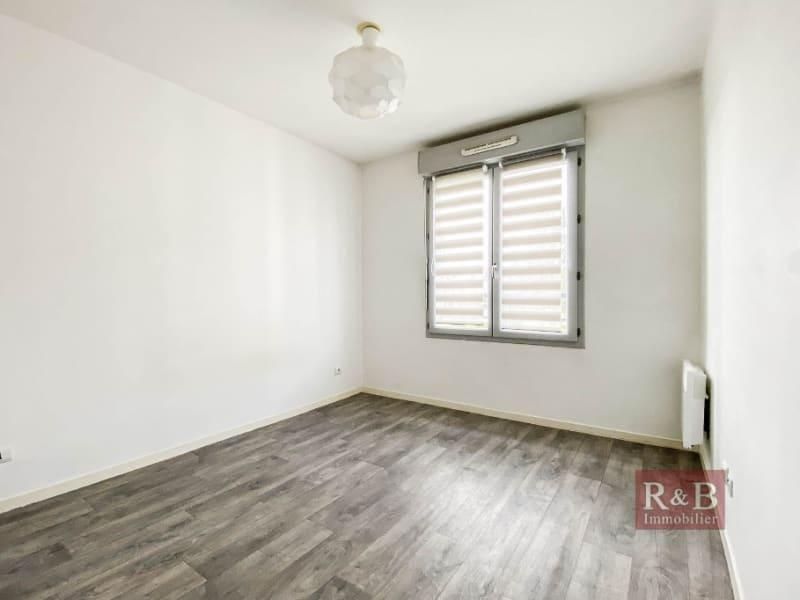 Sale apartment Villepreux 278000€ - Picture 7