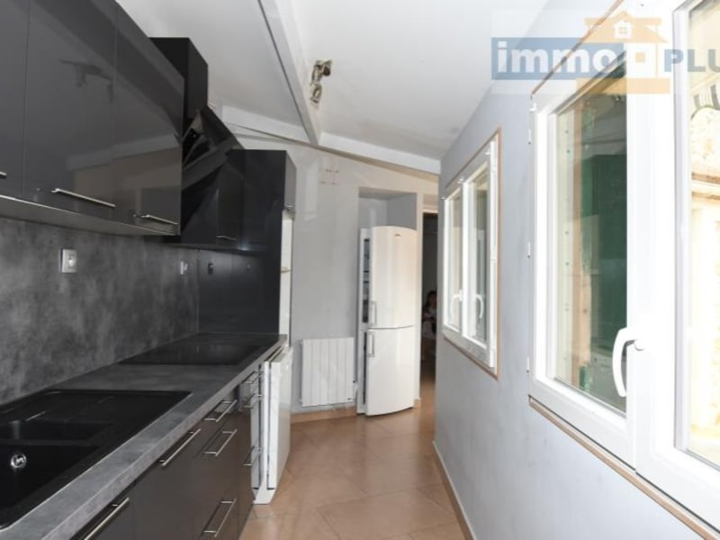 Revenda casa Guyancourt 315000€ - Fotografia 10