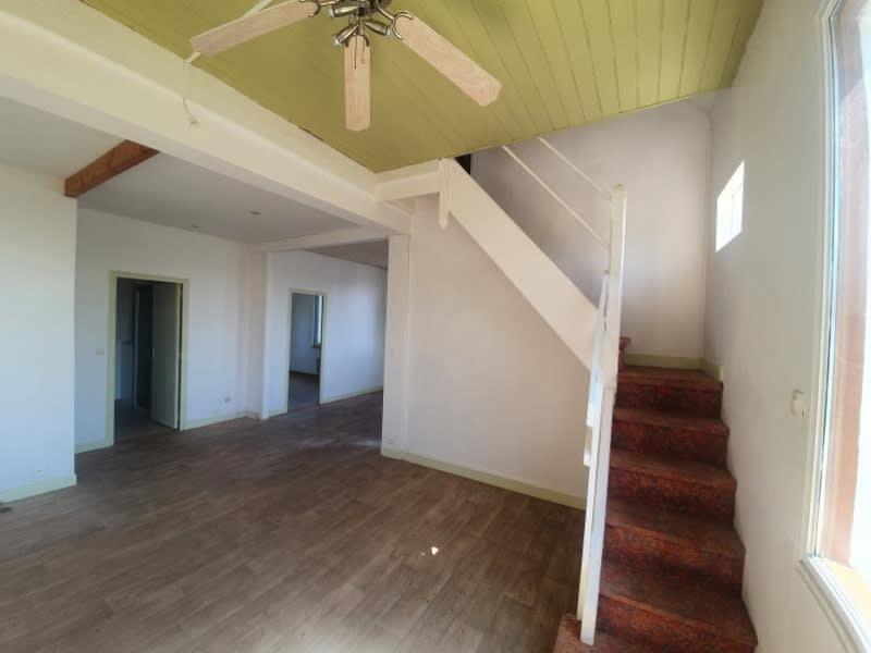 Vente appartement Perros guirec 229900€ - Photo 3