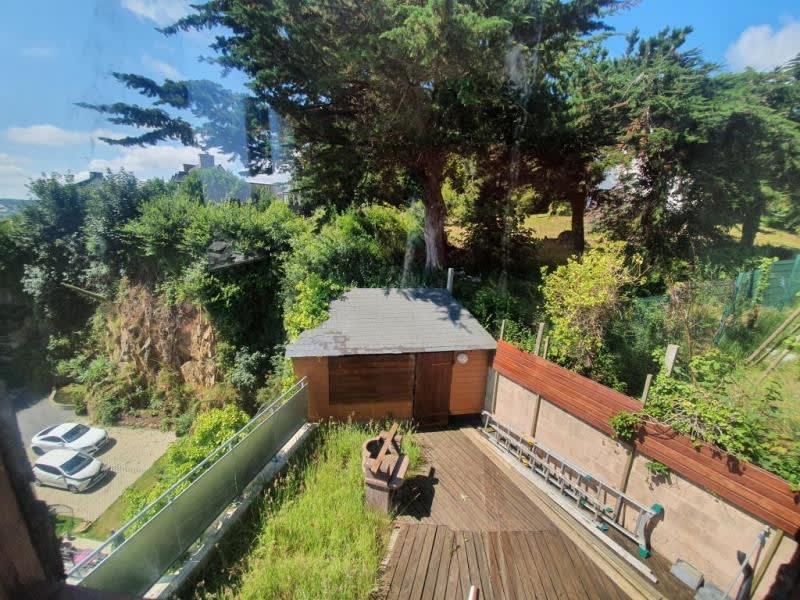 Vente appartement Perros guirec 229900€ - Photo 5
