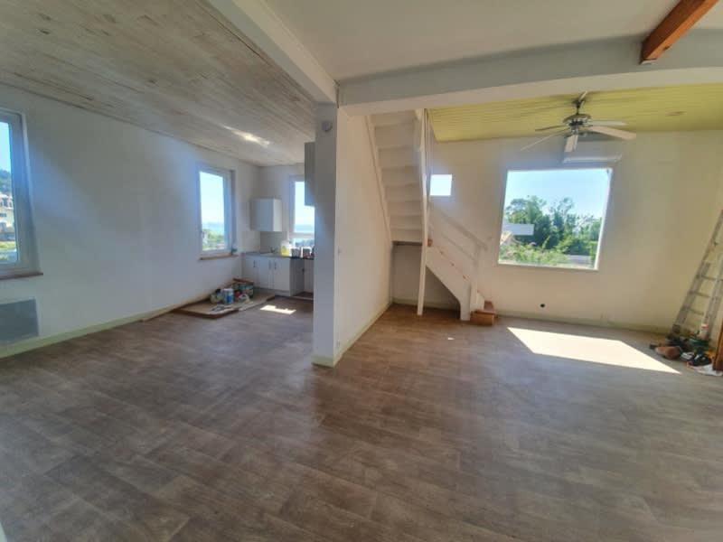 Vente appartement Perros guirec 229900€ - Photo 6