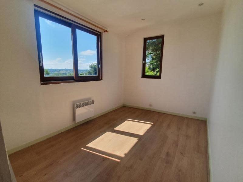 Vente appartement Perros guirec 229900€ - Photo 8
