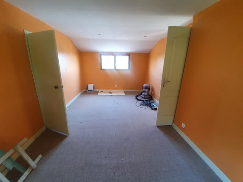 Vente appartement Perros guirec 229900€ - Photo 9
