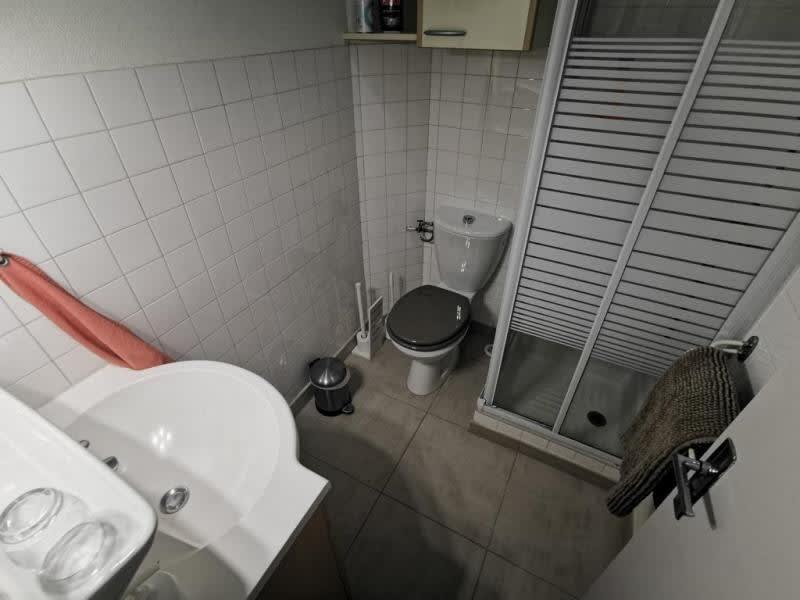 Sale apartment Perros guirec 105000€ - Picture 5