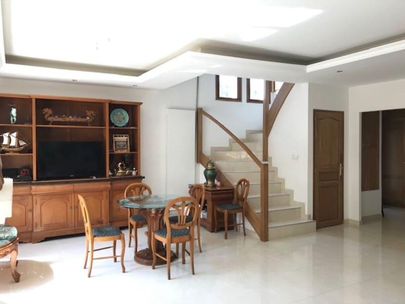 Sale house / villa Vernouillet 457000€ - Picture 3
