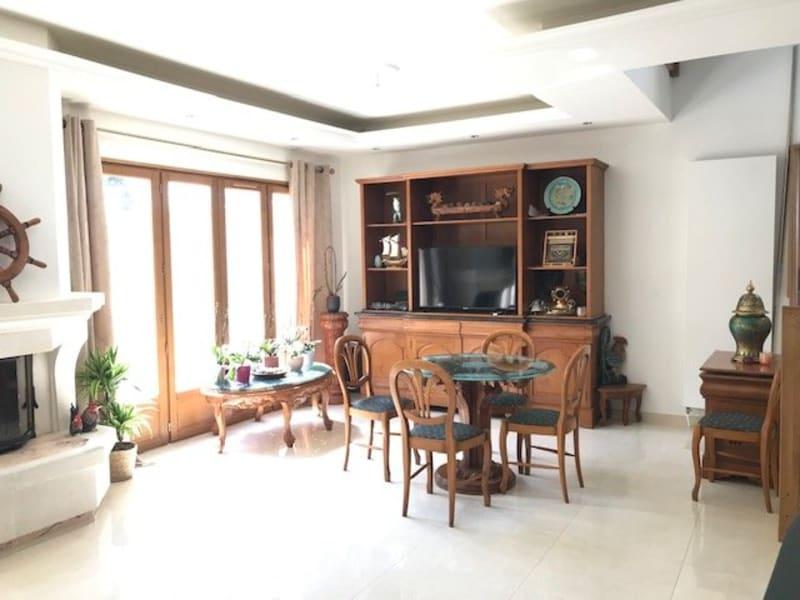 Sale house / villa Vernouillet 457000€ - Picture 4