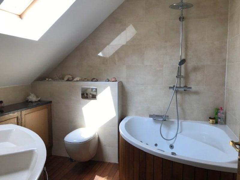 Sale house / villa Vernouillet 457000€ - Picture 10