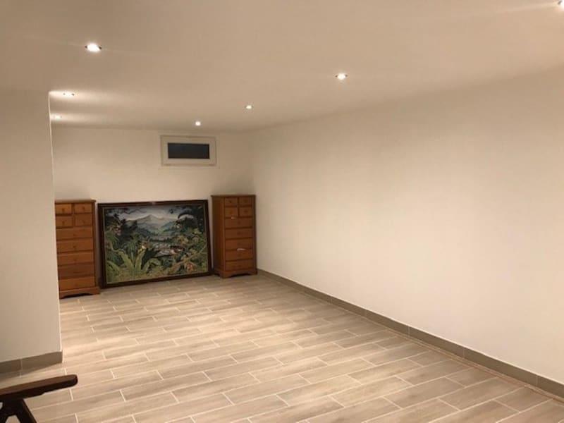 Sale house / villa Vernouillet 457000€ - Picture 11