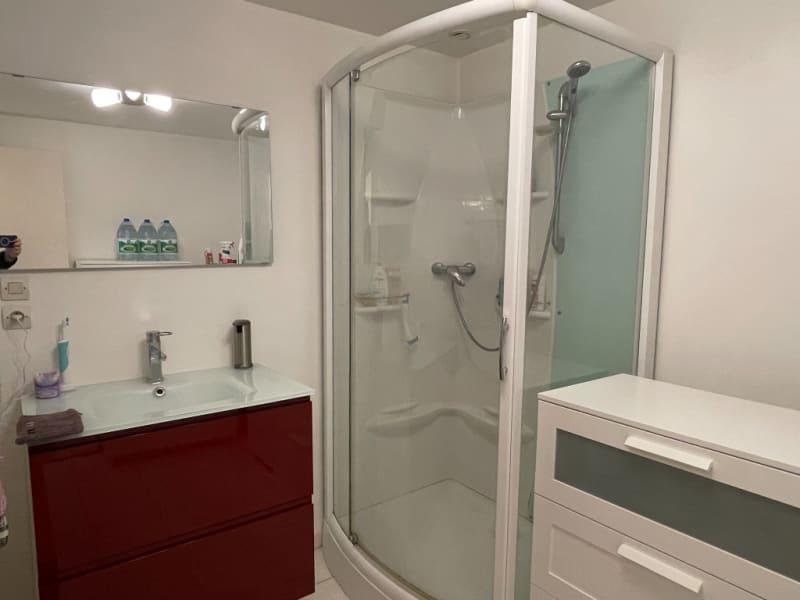 Sale apartment Falaise 114300€ - Picture 5