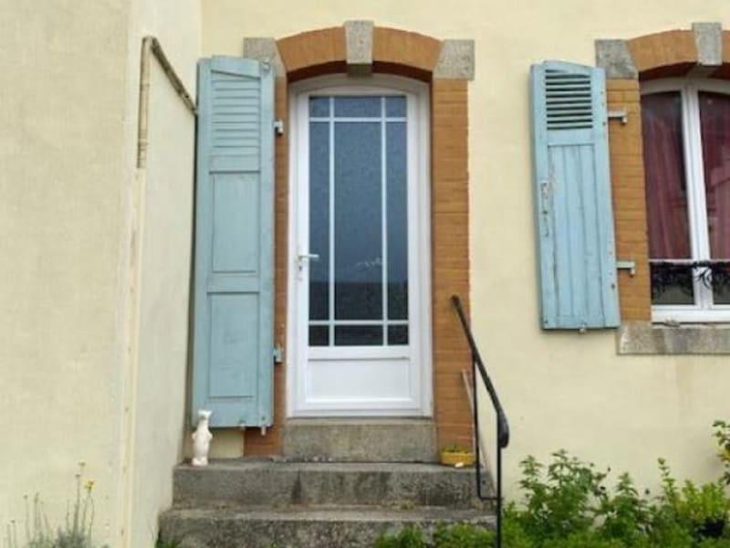 Vente maison / villa Plougasnou 325500€ - Photo 3