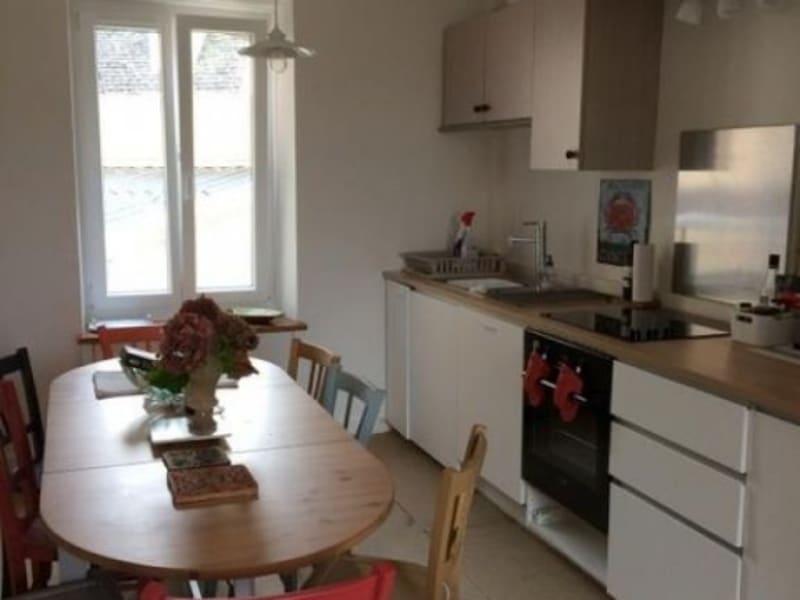 Vente maison / villa Plougasnou 325500€ - Photo 6