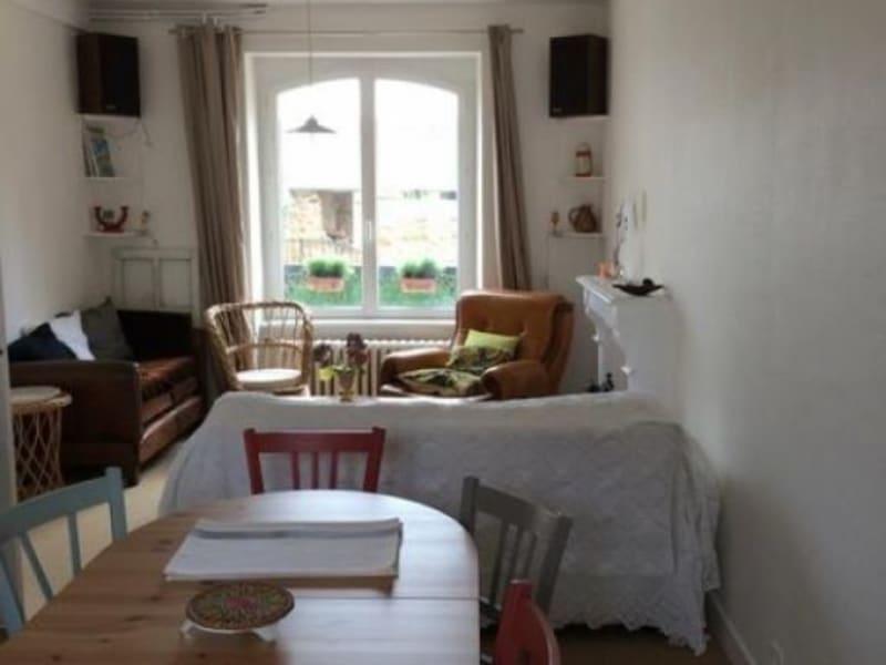 Vente maison / villa Plougasnou 325500€ - Photo 7