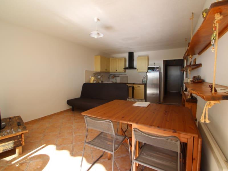 Vente appartement Argeles sur mer 200000€ - Photo 4
