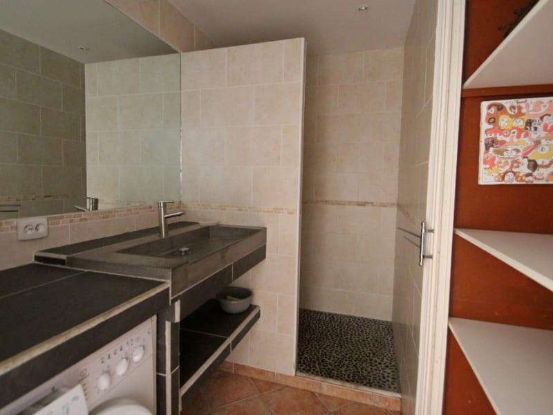 Vente appartement Argeles sur mer 200000€ - Photo 5