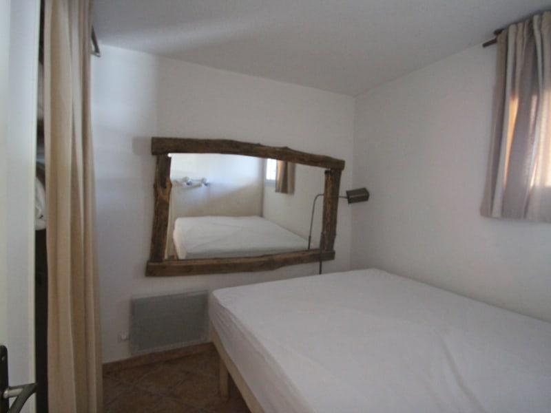 Vente appartement Argeles sur mer 200000€ - Photo 6