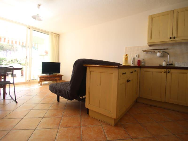Vente appartement Argeles sur mer 200000€ - Photo 7