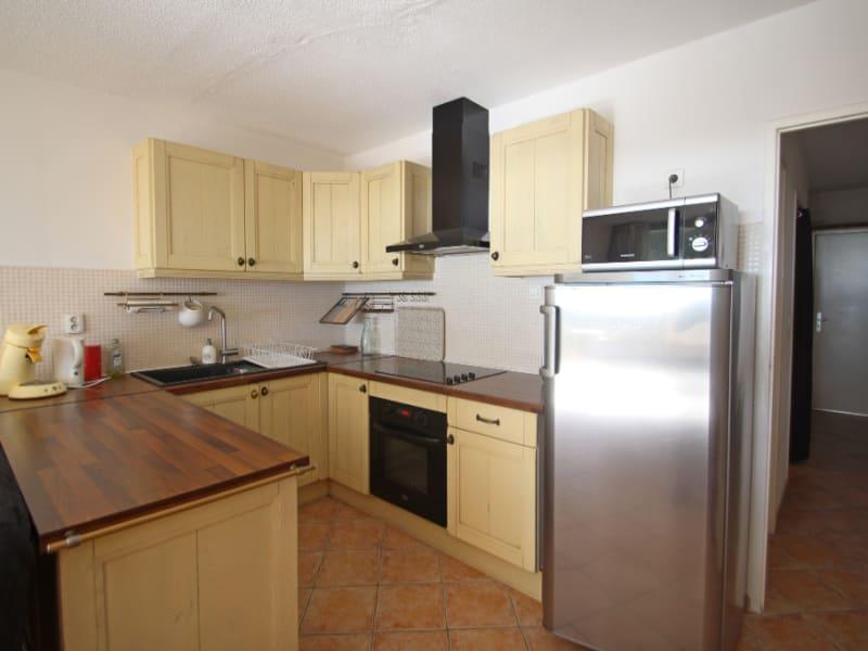 Vente appartement Argeles sur mer 200000€ - Photo 8