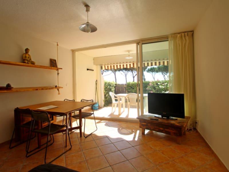 Vente appartement Argeles sur mer 200000€ - Photo 9