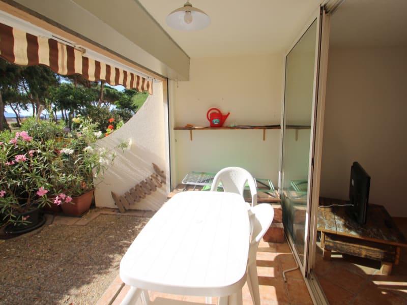 Vente appartement Argeles sur mer 200000€ - Photo 10
