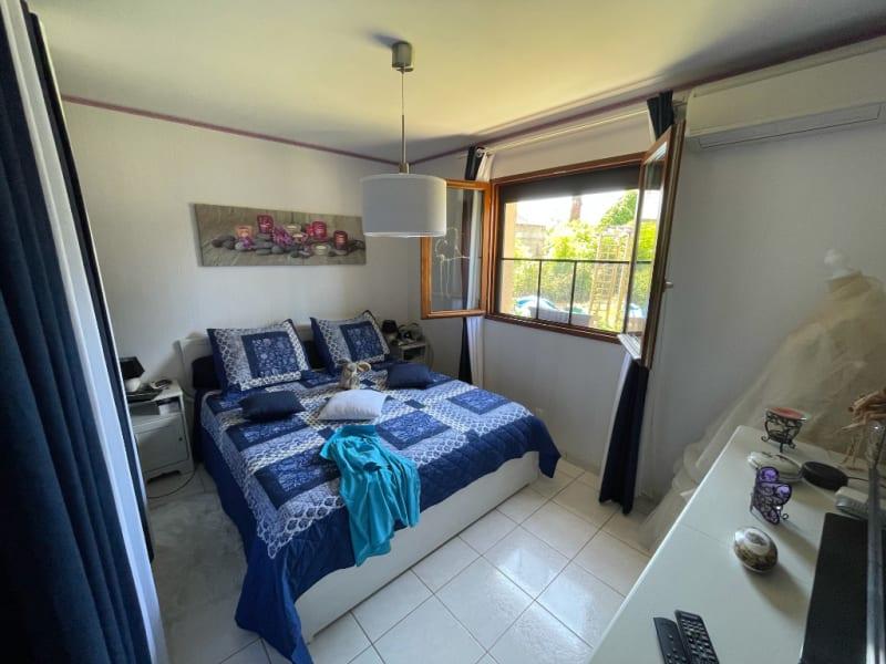 Vente maison / villa Les thilliers en vexin 283800€ - Photo 7