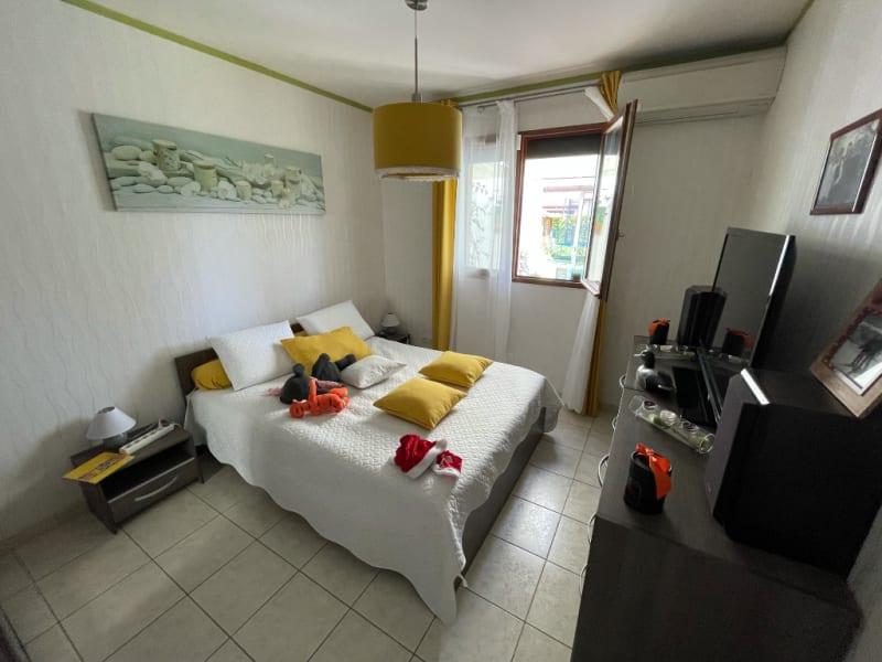 Vente maison / villa Les thilliers en vexin 283800€ - Photo 8