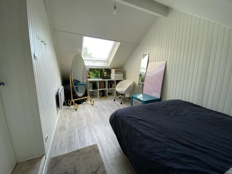 Vendita casa Montigny le bretonneux 451500€ - Fotografia 5