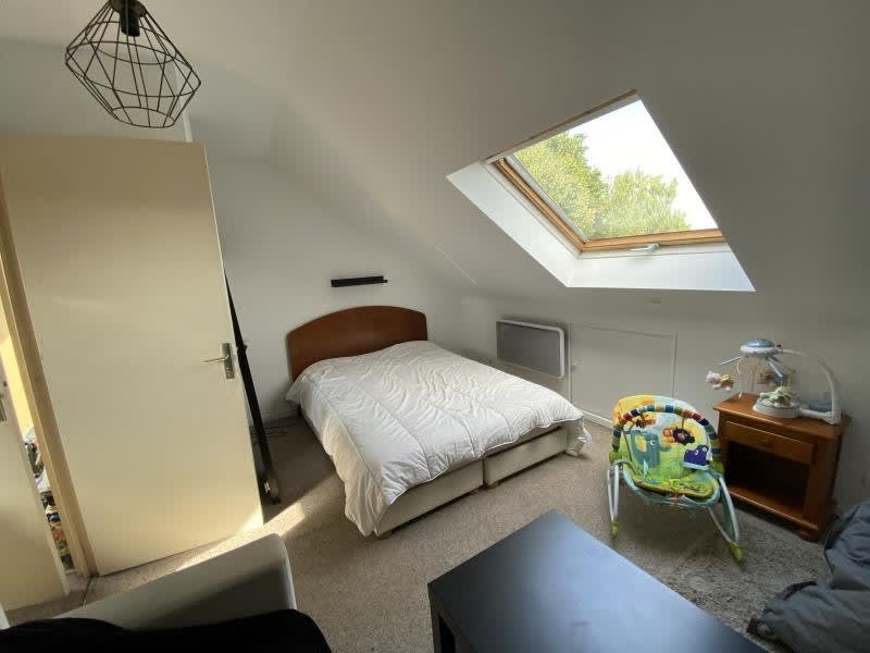 Vendita casa Montigny le bretonneux 451500€ - Fotografia 6